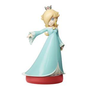 Nintendo-Amiibo-Rosalina-wong-546281