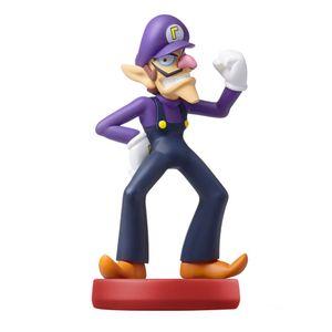 Nintendo-Amiibo-Waluigi-wong-546282
