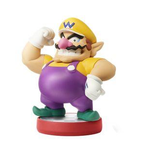 Nintendo-Amiibo-Wario-wong-546283