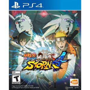 Naruto-Shippden-Ultimate-Ninja-Storm-4-PS4-521234