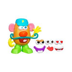 Playskool-Mr-Potato-Head-Tater-Tub-A2443-wong-448368_1