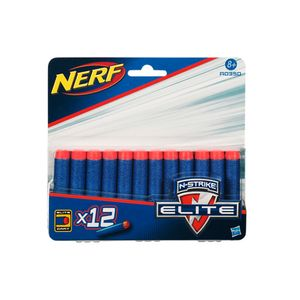 Hasbro-Pistola-Nerf-N-Strike-Elite-12-Dart-Refill-A0350-wong-433116