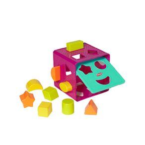 Playskool-Form-Fitter-00322-wong-119205_1