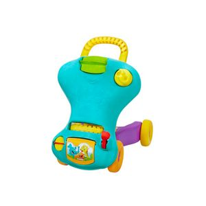 Playskool-Step-Start-Walk-Ride-05545-wong-220789_1