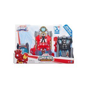 Hasbro-Super-Hero-A-Stark-L-Armor-Up-Fort-B0720-wong-494042