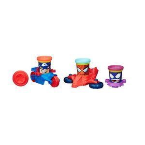 Play-Doh-Marvel-Avengers-Pack-B0606-wong-494007_1