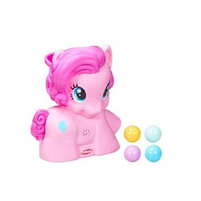 Hasbro-My-Little-Pony-Pinkie-Pie-Ball-Popper-B1647-wong-494026_1