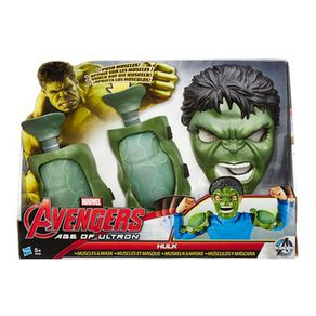 Hasbro-Avengers-Hulk-Gamma-Power-Pk-B0428-wong-494401_1