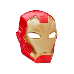 Hasbro-Avengers-Ironman-Movie-Mask-B5784-wong-526140