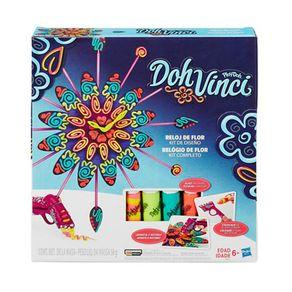 Hasbro-Dohvinci-Blendab-Colorful-Clock-A9211-wong-493978_1
