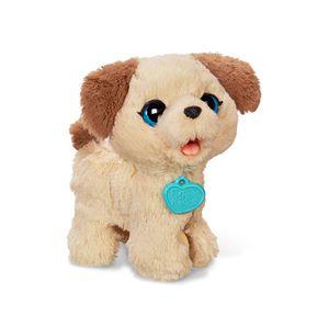 Hasbro-FurReal-Friends-Pax-My-Poopin-Pup-B3527-wong-526684_1