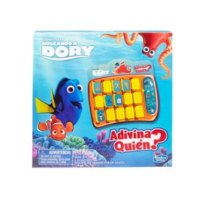 Hasbro-Adivina-Quien-Finding-Dory-Guess-Who-B6733-wong-526202