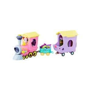 Hasbro-My-Little-Pony-Explore-Equestria-Train-B5363-wong-526655