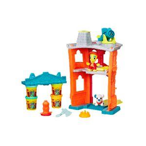 Play-Doh-Town-Firehouse-B3415-wong-526200_1