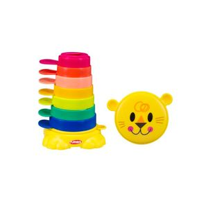 Playskool-Stack-N-Stow-Cups-B0501-wong-494015_1