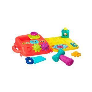 Hasbro-Psk-Psg-New-Busy-Tool-Bench-B5845-wong-526147