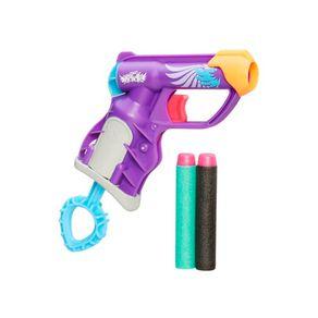 Hasbro-Pistola-Nerf-Rebelle-Bliss-B1955-wong-526687
