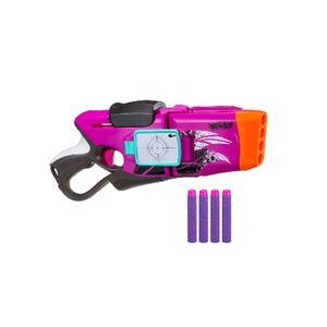 Hasbro-Pistola-Nerf-Rebelle-Insight-B7452-wong-526690