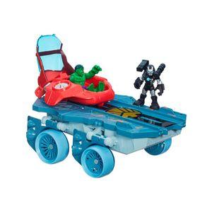 Hasbro-Super-Hero-A-Super-Helicarrier-B0241-wong-494041_1