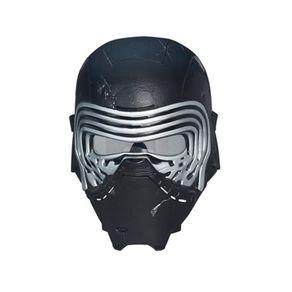 Hasbro-Lead-Villain-Electronic-Mask-B3927-wong-526606