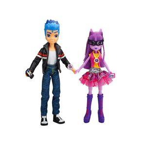 Hasbro-E-Questria-Friends-Twilig-Fla-B1780-wong-493945_1