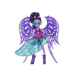 Hasbro-Friends-Midnig-Sparkl-Doll-B3646-wong-493947_1