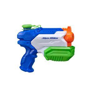 Hasbro-Nerf-Pistola-de-Agua-Super-Soaker-Microburst-Ii-A9461-wong-494365_1
