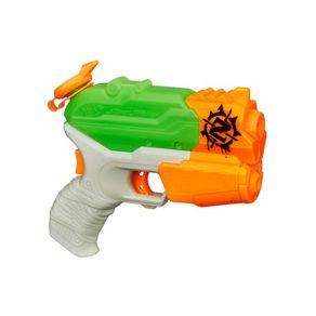 Hasbro-Nerf-Pistola-de-Agua-Super-Soaker-Zom-Strik-Exting-A9462-wong-494366_1