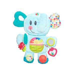 Playskool-Fold-N-Go-Elephant-B2263-wong-526148_1