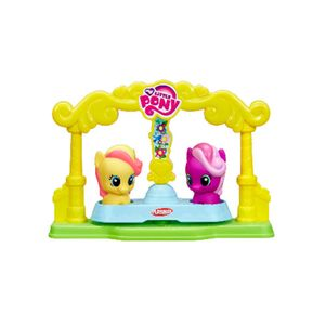 Playskool-Play-Accesory-B4626-wong-526158_1
