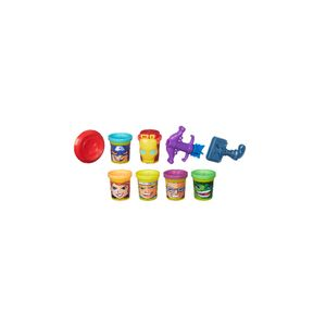 Play-Doh-Marvel-Can-Heads-B5528-wong-526189_1
