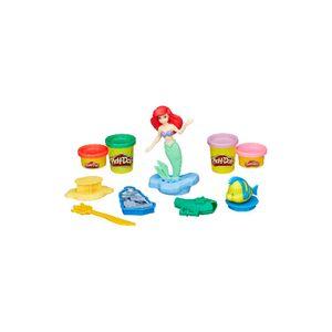 Play-Doh-Disney-Ariel-Set-B5529-wong-526191_1
