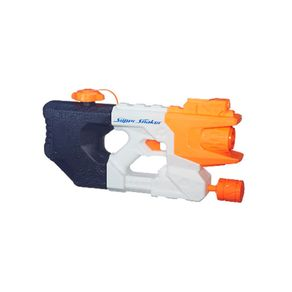 Hasbro-Nerf-Pistola-de-Agua-H2ops-Tornado-Scream-Ffp-B4444-wong-526633