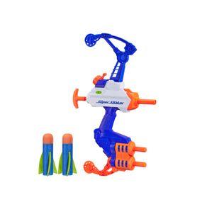 Hasbro-Nerf-Pistola-de-Agua-Tidal-Torpedo-Bow-B4440-wong-526634_1