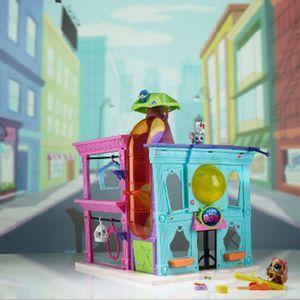 Hasbro-Littlest-Pet-Shop-B5478-wong-526673_1