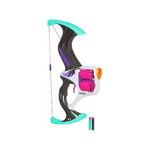 Hasbro-Pistola-Nerf-Rebelle-Flipside-Bow-B7455-wong-526691_1