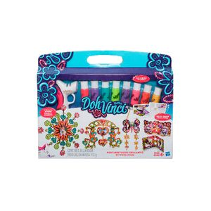 Hasbro-Super-Sparkle-Set-B6376-wong-526699_1