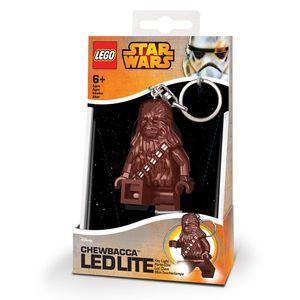 Lego-Llavero-Linterna-Star-Wars-Chewbacca-wong-543661