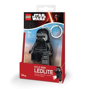 Lego-Llavero-Linterna-Star-Wars-Kylo-Ren-wong-543662