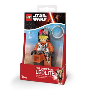 Lego-Llavero-Linterna-Star-Wars-Poe-Dameron-wong-543663