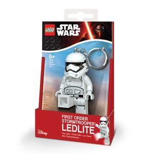 Lego-Llavero-Linterna-Star-Wars-First-Order-Stormtrooper-wong-543665