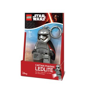 Lego-Llavero-Linterna-Star-Wars-Captain-Phasma-wong-543666