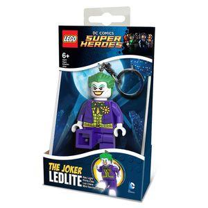 Lego-Llavero-Linterna-Super-Heroes-The-Joker-wong-543668