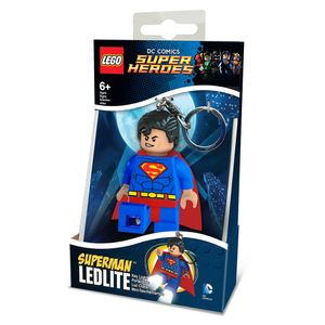 Lego-Llavero-Linterna-Super-Heroes-Superman-wong-543669