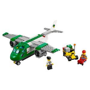 Lego-Aeropuerto-Aviones-de-Carga-60101-wong-545554_1