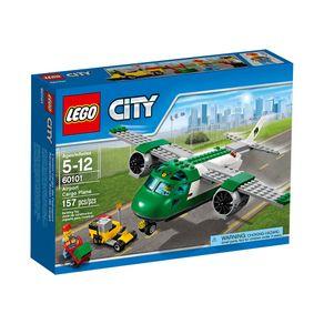 Lego-Aeropuerto-Aviones-de-Carga-60101-wong-545554_2
