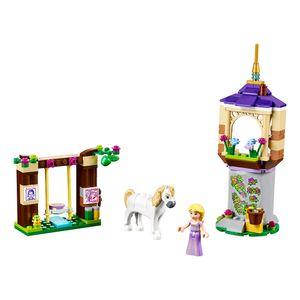 Lego-El-Mejor-Dia-de-Rapunzel-41065-wong-545563_1