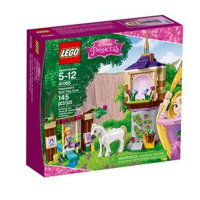 Lego-El-Mejor-Dia-de-Rapunzel-41065-wong-545563_2