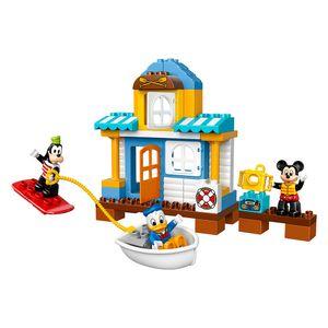 Lego-Casa-en-la-Playa-de-Mickey-10827-wong-545571_1