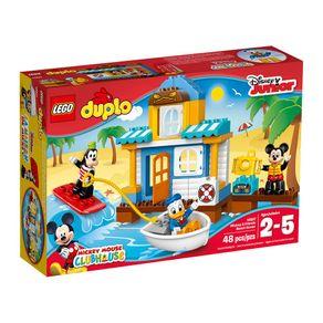 Lego-Casa-en-la-Playa-de-Mickey-10827-wong-545571_2